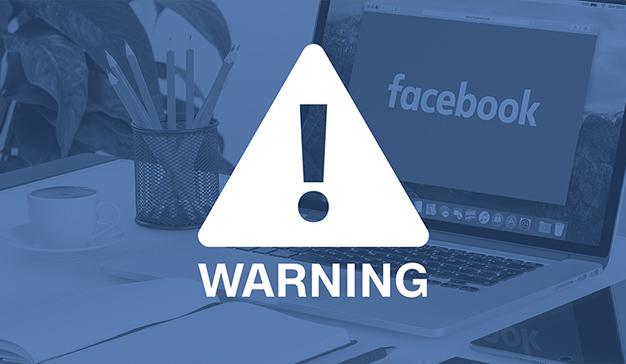 """dmexco: Facebook aprieta las tuercas al """"brand safety"""" para proteger a sus anunciantes"""