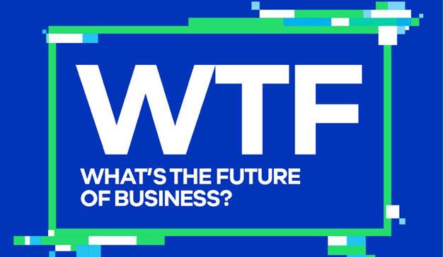 El mejor marketing internacional llega este 28 de setiembre a República Dominicana con FOA
