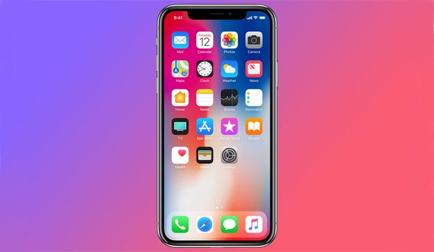 """Por qué el flamante iPhone X tiene poco de revolucionario y mucho de """"copión"""""""