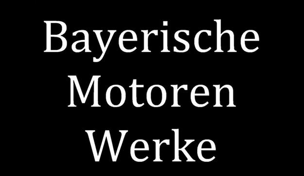 Serviceplan presenta una nueva plataforma de comunicación de lujo de BMW