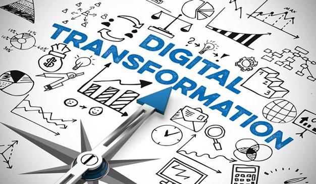 Los Contact Centers y la imparable transformación digital