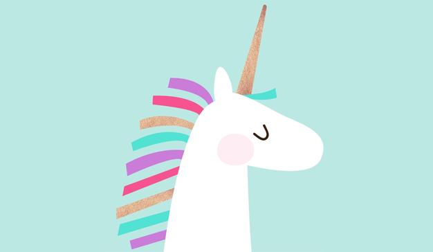 ¿Qué tienen en común los emprendedores que cabalgan a lomos de unicornios?