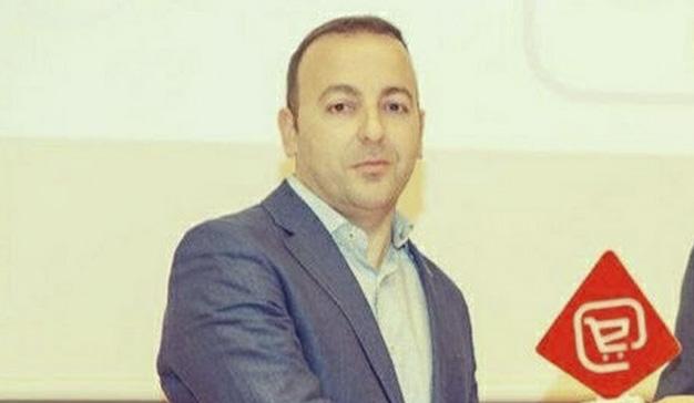 """Juan P. Azorín (RegalarFlores.net): """"Un producto tan tradicional como las flores se puede fusionar con la innovación"""""""