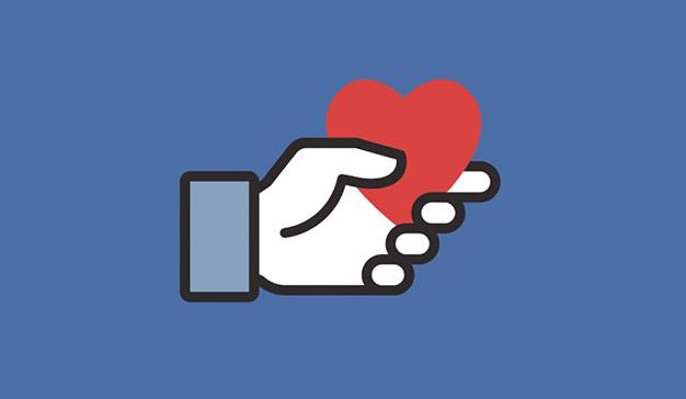 Facebook permitirá hacer donaciones a los afectados por desastres