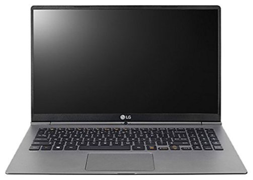¿Quiere renovar su portátil o el monitor de su PC? Ahórrese más de 200€ con estas ofertas
