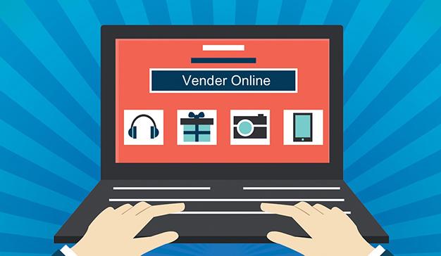 Vende más con estos sencillos tips para tu página web
