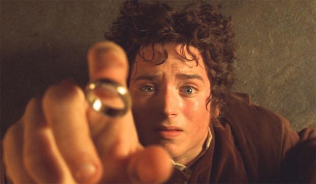 """Amazon filma una serie que le viene como anillo al dedo: """"El Señor de los Anillos"""""""