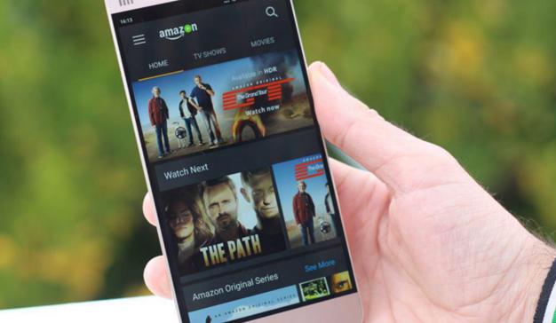 Amazon podría introducir una versión gratuita de Prime Video con publicidad