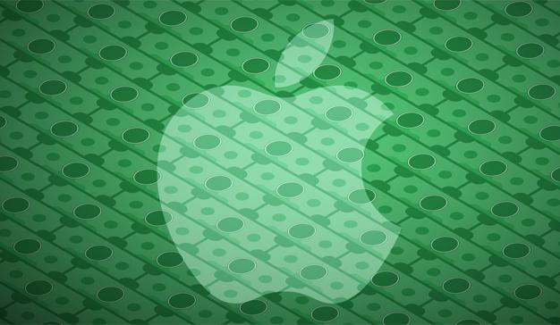 Paradise Papers: así da Apple gato por liebre al fisco