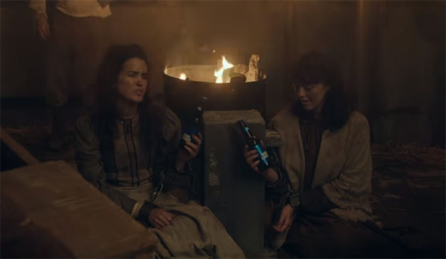"Bud Light saca una secuela de su famoso ""Dilly Dilly"""