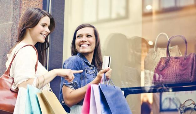 En el sector del retail, la experiencia del consumidor es la clave
