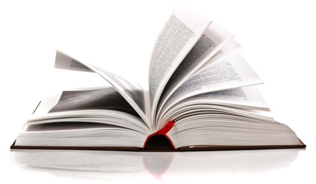 El Diccionario Oxford elige el término Fake News como palabra del año