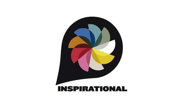 Lista corta: 76 piezas llegan a la final  de los Premios Inspirational 2017