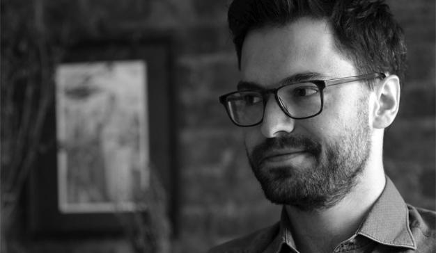 """Julio Obelleiro (Wildbytes): """"La idea del genio creativo al estilo de Don Draper está muerta"""""""