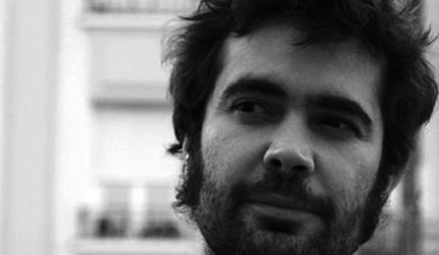 """¿Cómo valora la publicidad española el paso por la """"guillotina"""" de Cannes Lions?"""