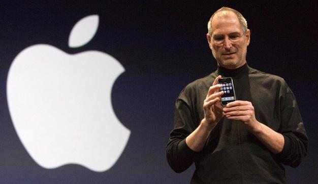 La primera década del iPhone a través de 10 aprendizajes marketeros que nos ha enseñado