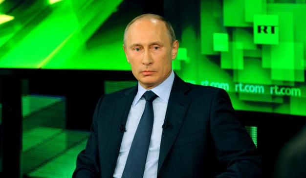 La difusión de noticias falsas lleva a Google a penalizar a Russia Today y Sputnik