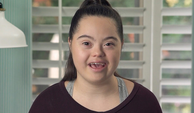 """""""De todo menos lo siento"""": lo que nunca debe decir a los padres de niños con Síndrome de Down"""