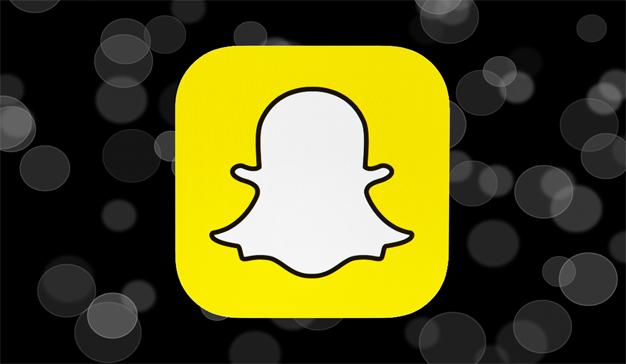 Snapchat quita las telarañas (y las complicaciones) a su Ad Manager