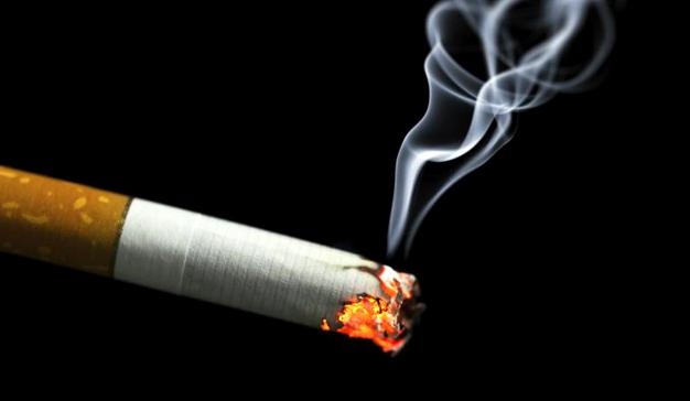 El tabaco vuelve al mundo de la publicidad para informar sobre sus efectos nocivos