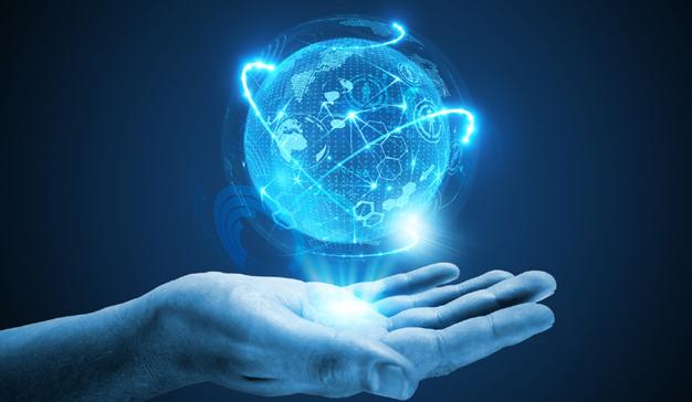 ¿De dónde venimos y a dónde vamos? La tecnología, la llave hacia un mundo inimaginable