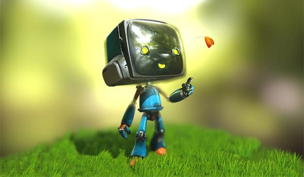 Pasito a pasito (pero sin pausa) la publicidad programática se dispone a colonizar la TV