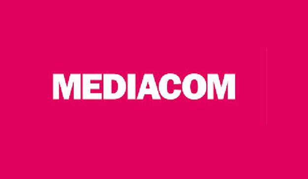MediaCom, nombrada por tercera vez Red de Agencias del Año