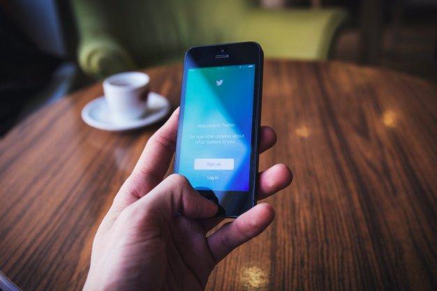 Política, creatividad, entretenimiento: así ha sido el 2017 en 12 momentos de Twitter