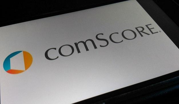 comScore, medidor mejor valorado en el concurso para la medición digital en España