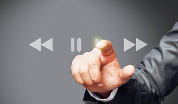 El sector de contenidos digitales en España aumenta su facturación por tercer año consecutivo