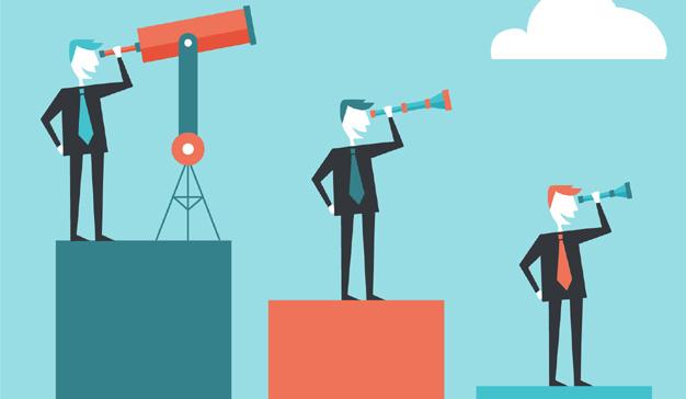 Mejoran las expectativas de inversión publicitaria entre los directores de marketing