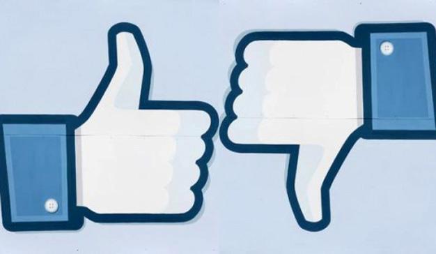 Los errores (y aciertos) cometidos por Facebook en su lucha contra las fake news