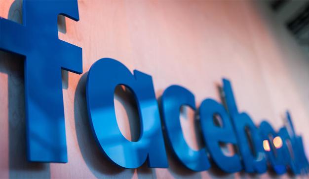 En 2019 Facebook comenzará a hacer sus deberes fiscales en 25 países (entre ellos España)