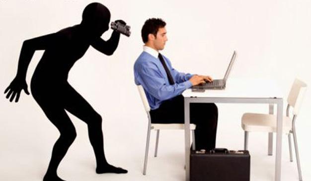 Luchar contra el fraude, objetivo principal de LFPA y AEECF