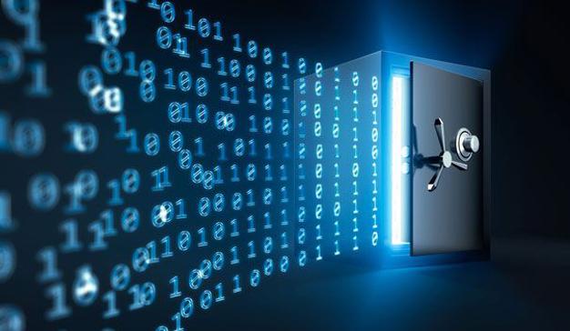 3 cosas que los profesionales de B2B deberían saber sobre los datos en 2018