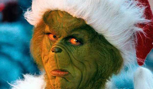 """John Lewis: del éxito a la decepción publicitaria por su falta de """"espíritu navideño"""""""