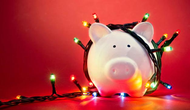 5 reglas neuromarketeras que incitan a los consumidores a romper la hucha en Navidad