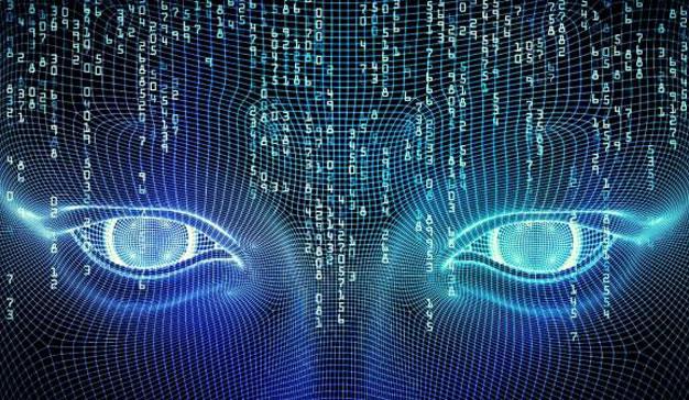 """Las siglas """"AI"""" elegidas Marketing Word of the Year 2017"""
