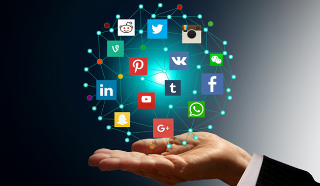 Estrategias de marketing digital para dar un empujón a tu negocio rápidamente