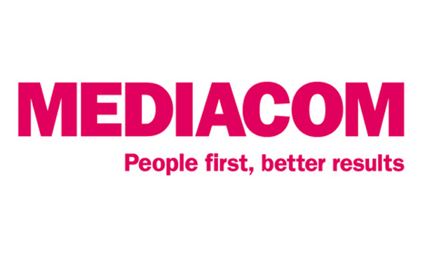 La agencia de MediaCom lidera el mercado en New Business