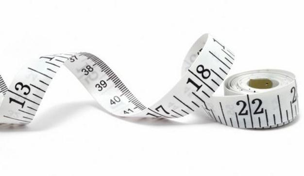IAB, AIMC y aea convocan el nuevo concurso para la adjudicación de la medición online