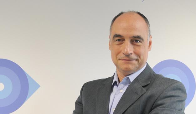 """""""El cloud computing será una herramienta todavía más potente y facilitadora de la digitalización"""", J. Acebrón (ICEMD)"""