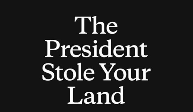 Patagonia demandará a Donald Trump para proteger los parques nacionales
