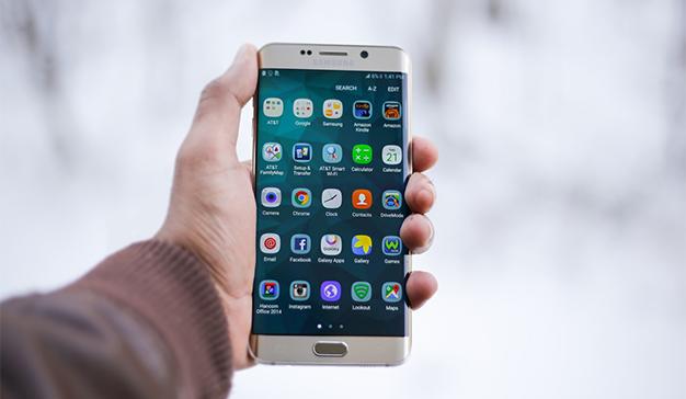 Apps móviles como herramienta de fidelización de clientes