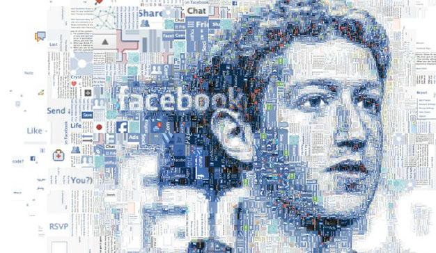 Facebook, elegida como Best Place to Work 2018