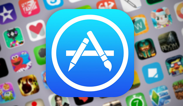 Apple ha batido su propio récord de ventas en App Store en Año Nuevo