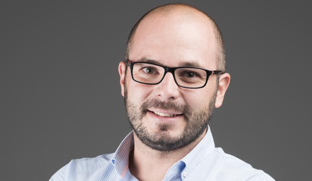"""""""En los próximos años el mercado español se convertirá en un importante referente en programática"""", C. Alonso (Tradelab)"""
