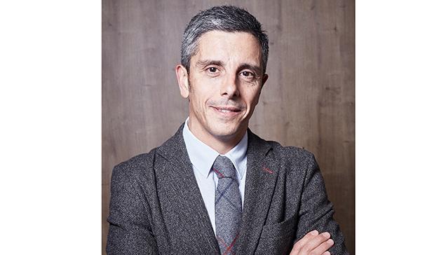 Havas Media Group incorpora a Manuel de la Fuente como director de negociación