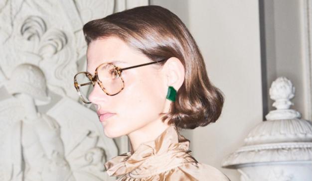 """Los usuarios hacen trizas la """"belleza"""" de piel y hueso de la última campaña de Victoria Beckham"""
