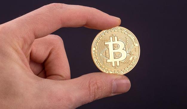 Llega a los tribunales el primer escándalo Bitcoin en España